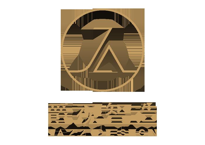 logo_jazz_800